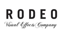 Rodeo FX Opens Munich Studio
