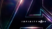 Marvel Releases Trailer for 'Avengers: Infinity War'