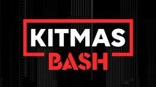 KitBash3d Sets Live-Streamed Concept Art Tournament