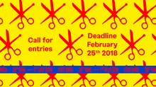 Fest Anča Wants Your Film for its 2018 Edition