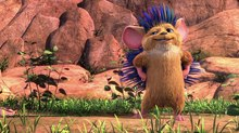 Image Gallery: Lionsgate's 'Hedgehogs' Headed to Theaters