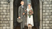 'Ethel & Ernest' Makes U.S. Theatrical Debut