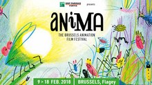 'Red Turtle' Helmer Presents Masterclass at Anima 2018