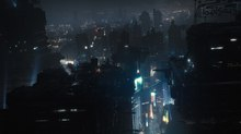 WATCH: Rodeo FX Unveils VFX Breakdown for 'Blade Runner 2049'