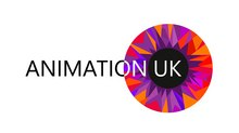 Animation U.K.'s Campaign Helps Secure Funds for Children's TV