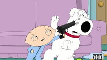'Family Guy' Hits 300th Episode, Sets First Extended Show