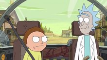 'Rick and Morty' Creator Dan Harmon Comes Clean in Public Apology