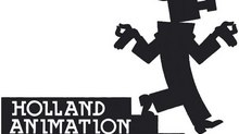 Holland Animation Film Fest Cancels 2018 Edition, Reorganizes for 2019