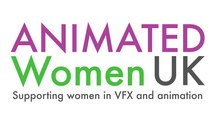 Animated Women U.K.'s Achieve Program Open for Entries