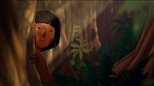 Quirino Awards Nominees Honor Ibero-American Animation