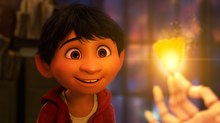 'Coco' Adds Producers Guild Award to its Kudos