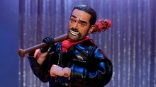 'Robot Chicken Walking Dead Special' Debuts March 27 on DVD, Blu-ray