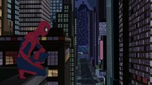 'Marvel's Spider-Man' Returns in 2018 on Disney XD