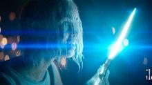 Iloura Brings Dark Urban Fantasy World To Life For Netflix's 'Bright'