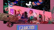 'GLUCOSE' Takes Animated Short Honor at Sundance