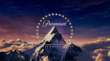 Citing Misconduct, Paramount Fires 'Amusement Park' Director