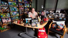 Disney's 'Day of Listening' May Decide Lasseter's Fate