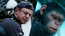 ICG Publicists Name Andy Serkis Showman of the Year