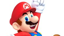 Nintendo, Illumination Team Up for Mario Movie
