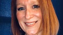 Jellyfish Taps Natalie Llewellyn as Head of Development
