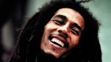 Fox Developing Feature Based on Bob Marley's Music