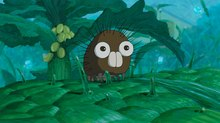 Miyazaki Short to Start Screening March 21