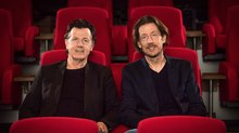 ARRI, Trixter Join Forces for Animation, VFX Work