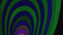 Center for Visual Music Restores Oskar Fischinger Work for DVD