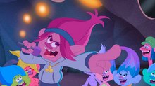 'DreamWorks Trolls' Returns March 9 with 7 New Episodes