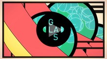 GLAS Animation Festival Unveils 2018 Trailer