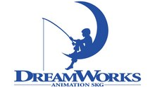 Kelly Betz Named DreamWorks Animation CFO