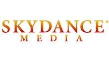 Skydance Media Expands Animation Leadership Team