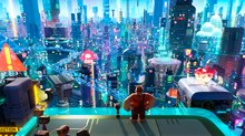 WATCH: 'Ralph Breaks the Internet' Teaser Trailer