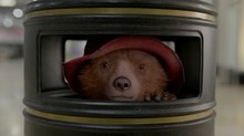 'Paddington 2' Comes to Life With Help From Rodeo FX