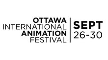 Ottawa Opens for 2018 Submissions