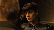 Electric Dreams: John Nelson Talks 'Blade Runner 2049'