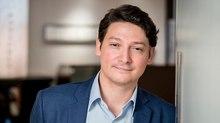 Annecy and Mifa Organizer CITIA Names Mickaël Marin CEO