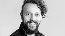 Stuart Robinson to Lead Method's Ad Business in North America