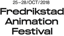 Fredrikstad Animation Festival Changes its Dates