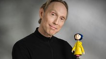 Henry Selick to Direct Peele, Key in 'Wendell and Wild'