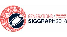 Registration Opens for SIGGRAPH 2018 in Vancouver