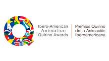 Quirino Awards Events Look to Strengthen Ibero-American Ties