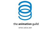 Animation Guild Reports Quarter of Members are Women