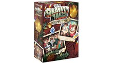 'Gravity Falls: The Complete Series' Comes to Blu-ray, DVD