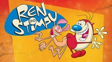 'Ren & Stimpy' Creator Accused of Sexual Misconduct with Minors