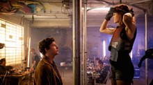 Box Office: 'Ready Player One' Scores $41M Opening