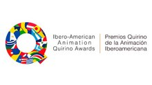 Quirino Awards Celebrate Ibero-American Animation In Tenerife