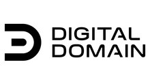 Digital Domain Expands Leadership Ranks