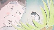 Studio Ghibli Co-founder Isao Takahata Dies at Age 82