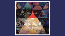 'The Art of Google Spotlight Stories' Now Available!